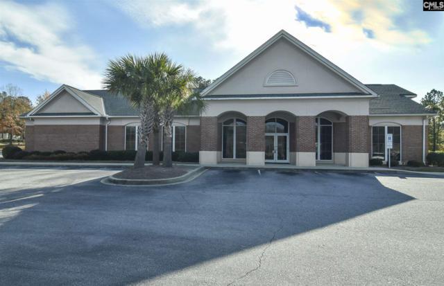 8920 Farrow Road, Columbia, SC 29203 (MLS #460875) :: EXIT Real Estate Consultants