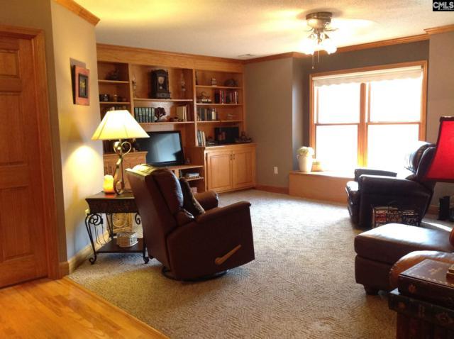 1376 Beagle Run Road, Chapin, SC 29036 (MLS #460995) :: Home Advantage Realty, LLC