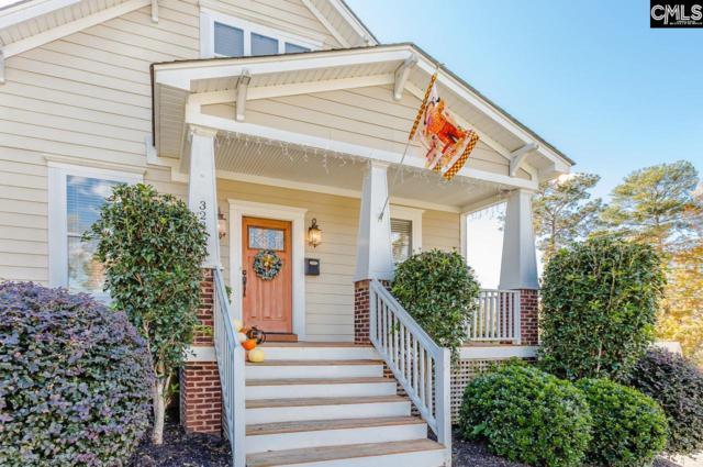 3231 Gadsden Street, Columbia, SC 29201 (MLS #461067) :: Home Advantage Realty, LLC
