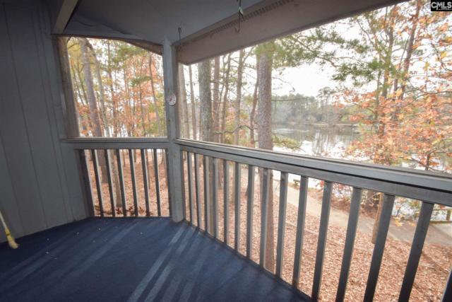 405 Harbison Boulevard 227, Columbia, SC 29212 (MLS #461273) :: EXIT Real Estate Consultants