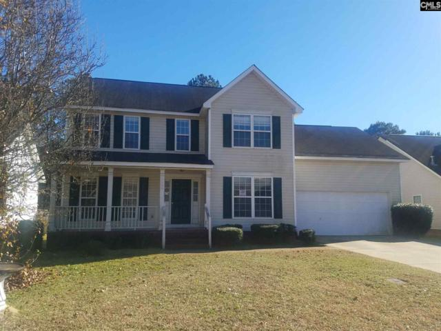 1180 Rockwood Road, Columbia, SC 29209 (MLS #461295) :: The Olivia Cooley Group at Keller Williams Realty