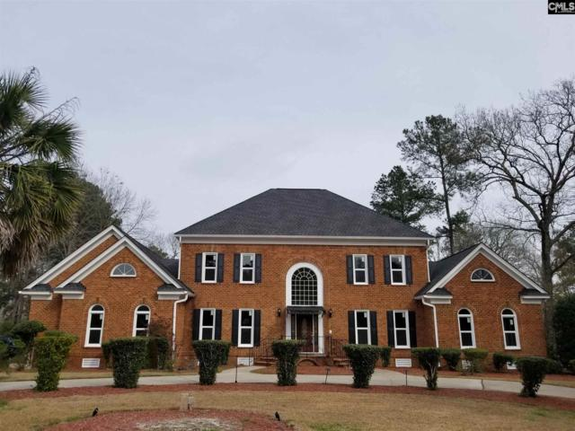 300 Old Course Loop, Blythewood, SC 29016 (MLS #461361) :: EXIT Real Estate Consultants