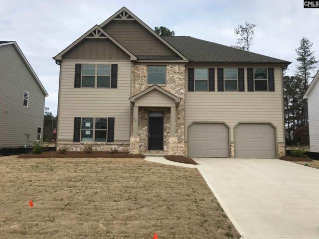 13 Middleknight Court, Blythewood, SC 29016 (MLS #461906) :: Home Advantage Realty, LLC