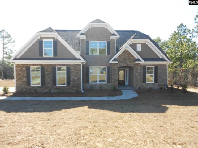 20 Kensington Court W, Elgin, SC 29045 (MLS #461923) :: Home Advantage Realty, LLC
