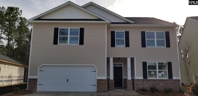 180 Coatbridge Drive, Blythewood, SC 29016 (MLS #461964) :: Home Advantage Realty, LLC