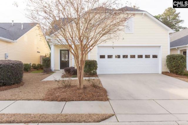 314 Golden Ingot Lane, Columbia, SC 29229 (MLS #462029) :: Home Advantage Realty, LLC