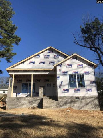 81 Riverview Court, Columbia, SC 29201 (MLS #462033) :: Home Advantage Realty, LLC