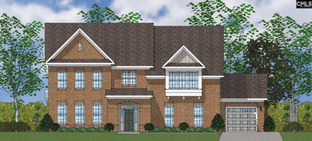 3061 Cool Breeze Lane, Elgin, SC 29045 (MLS #462083) :: Home Advantage Realty, LLC