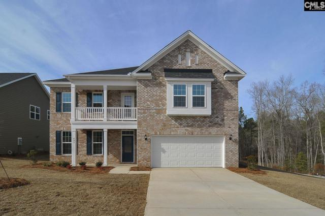 266 Wading Bird Loop, Blythewood, SC 29016 (MLS #462154) :: The Olivia Cooley Group at Keller Williams Realty
