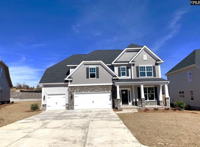 120 Milkweed Road, Elgin, SC 29045 (MLS #462348) :: Home Advantage Realty, LLC