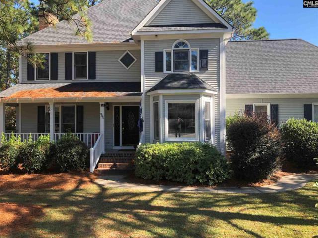 905 Wotan Road, Columbia, SC 29229 (MLS #462481) :: EXIT Real Estate Consultants