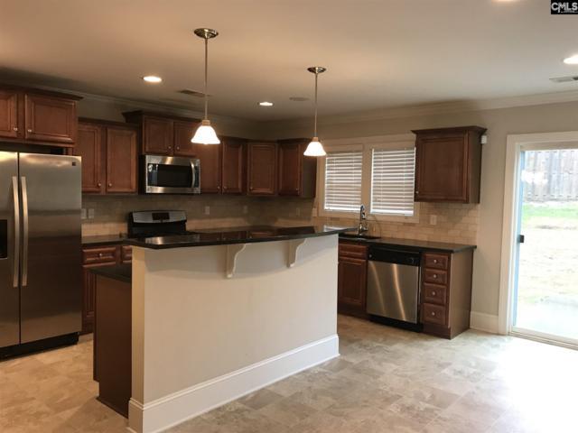 14 Twinspur Court, Columbia, SC 29229 (MLS #462844) :: Home Advantage Realty, LLC
