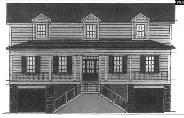 839 Burwell Lane, Columbia, SC 29205 (MLS #462966) :: The Neighborhood Company at Keller Williams Columbia