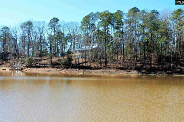 0 Plantation Rd A, Prosperity, SC 29127 (MLS #463169) :: EXIT Real Estate Consultants