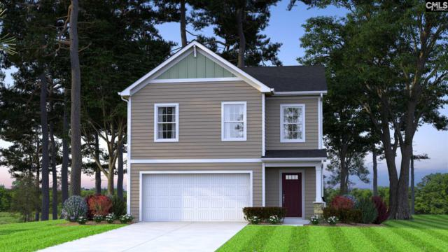 154 Plum Orchard Drive, West Columbia, SC 29170 (MLS #463257) :: EXIT Real Estate Consultants