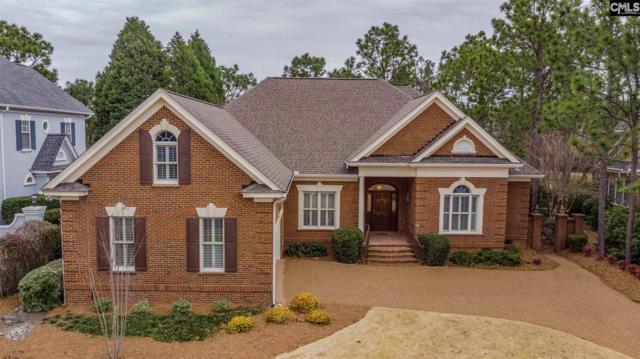 404 Turkey Point Circle, Columbia, SC 29223 (MLS #463357) :: Home Advantage Realty, LLC