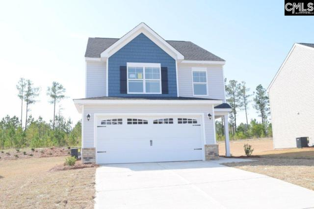 182 Turnfield Drive, West Columbia, SC 29170 (MLS #463563) :: The Olivia Cooley Group at Keller Williams Realty