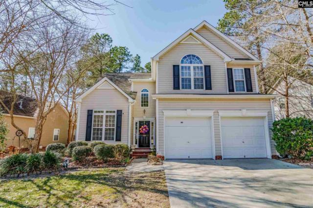 146 Silverwood Trail, Columbia, SC 29229 (MLS #463615) :: Home Advantage Realty, LLC
