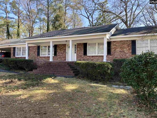 6824 Longbrook Road, Columbia, SC 29206 (MLS #463642) :: EXIT Real Estate Consultants