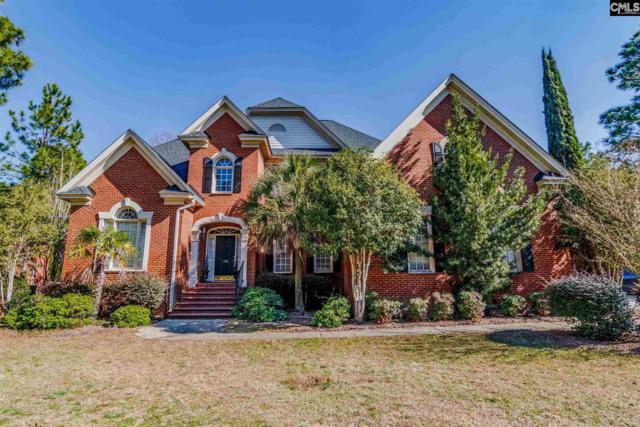 108 Tea Olive Road B6, Columbia, SC 29223 (MLS #463722) :: Home Advantage Realty, LLC