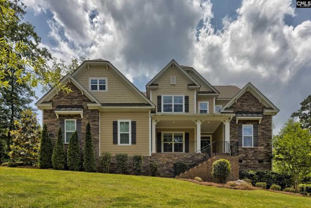 242 Wren Creek Circle, Blythewood, SC 29016 (MLS #463970) :: EXIT Real Estate Consultants