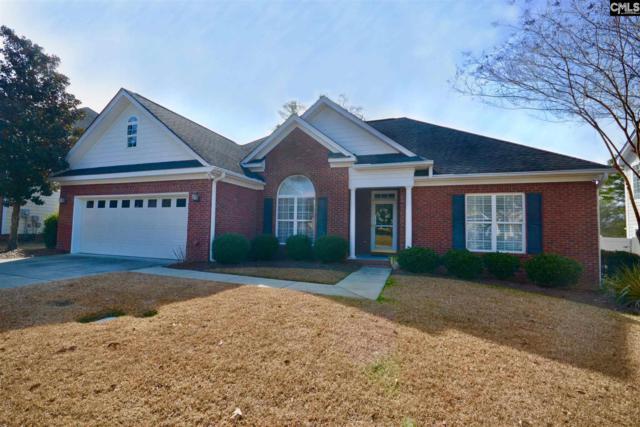 47 Peyton Road, Columbia, SC 29209 (MLS #464080) :: Home Advantage Realty, LLC
