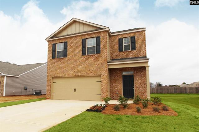 148 Coatbridge Drive, Blythewood, SC 29016 (MLS #464334) :: Home Advantage Realty, LLC