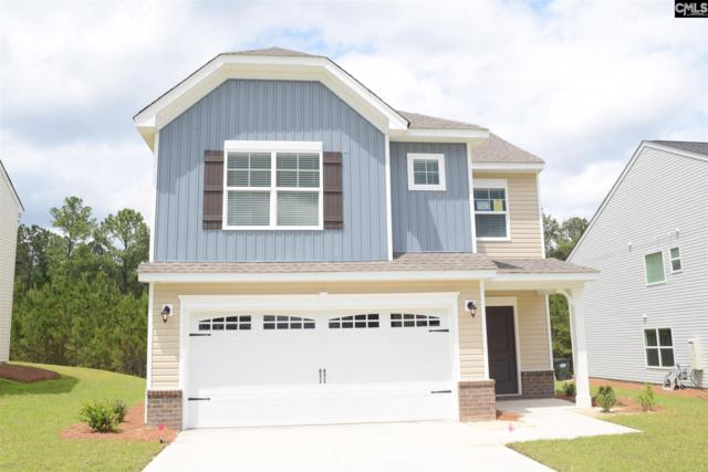 179 Turnfield Drive, West Columbia, SC 29170 (MLS #464612) :: EXIT Real Estate Consultants