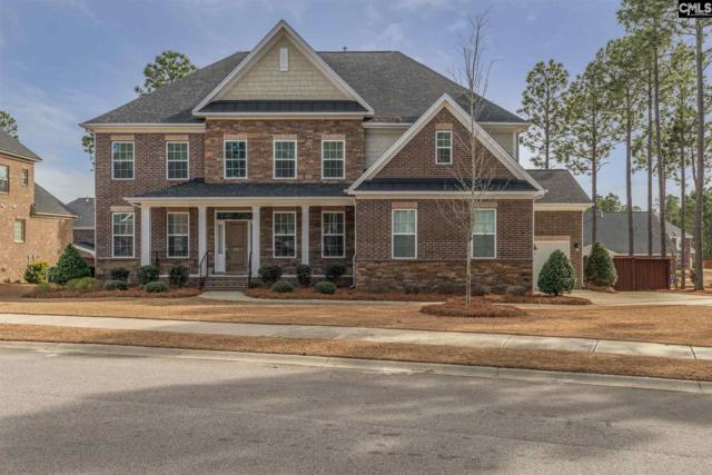 255 Palm Sedge Loop, Elgin, SC 29045 (MLS #464818) :: The Meade Team