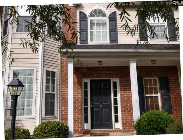 8 Austree Court, Columbia, SC 29229 (MLS #464861) :: Home Advantage Realty, LLC