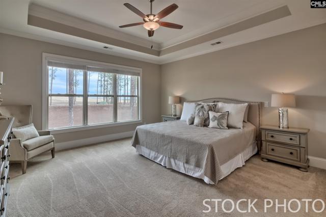 104 Sanibel Circle, Columbia, SC 29223 (MLS #464995) :: Home Advantage Realty, LLC