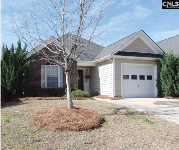 172 Preston Green Drive, Columbia, SC 29209 (MLS #465227) :: The Olivia Cooley Group at Keller Williams Realty