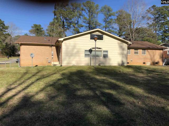 9410 Puritan Road, Columbia, SC 29209 (MLS #465272) :: EXIT Real Estate Consultants