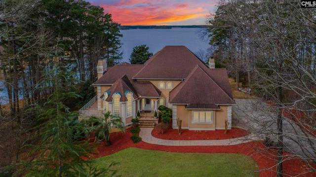 167 Torrey Pine Lane, Chapin, SC 29036 (MLS #465338) :: Fabulous Aiken Homes & Lake Murray Premier Properties