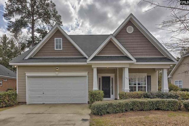 127 Flagstone Way, Lexington, SC 29072 (MLS #465393) :: The Olivia Cooley Group at Keller Williams Realty