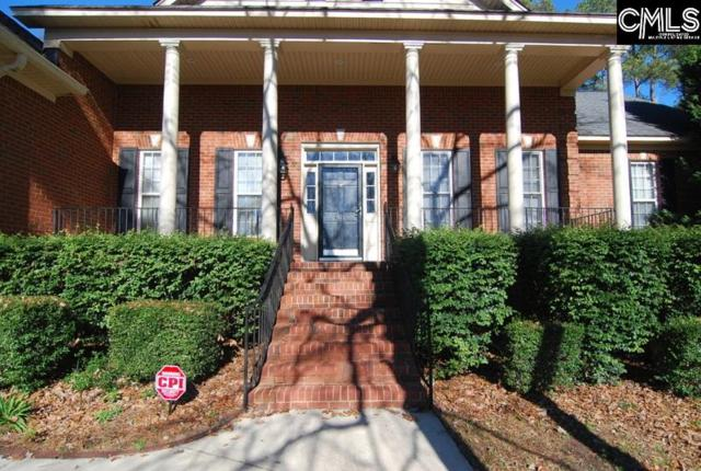 111 Winding Oak Way, Blythewood, SC 29016 (MLS #465919) :: EXIT Real Estate Consultants