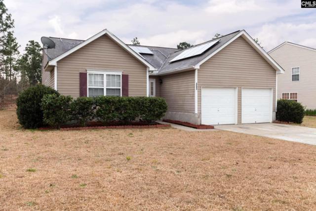 352 Woodcote Drive, Gaston, SC 29053 (MLS #465923) :: EXIT Real Estate Consultants
