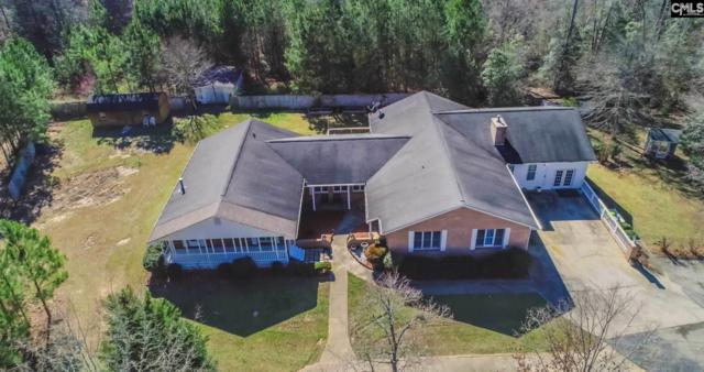 103 Country Pines Court, Blythewood, SC 29016 (MLS #466009) :: EXIT Real Estate Consultants