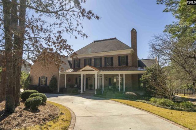 150 Gills Crossing Road, Columbia, SC 29223 (MLS #466150) :: EXIT Real Estate Consultants
