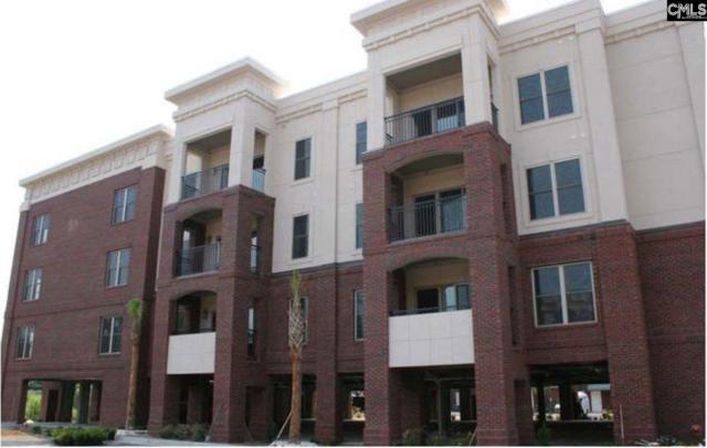 1320 Pulaski Street B-104, Columbia, SC 29201 (MLS #466237) :: The Olivia Cooley Group at Keller Williams Realty