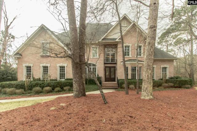 328 Steeple Crest N, Irmo, SC 29063 (MLS #466386) :: EXIT Real Estate Consultants