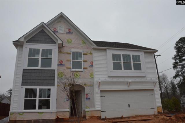 104 Ventnor Avenue, Chapin, SC 29036 (MLS #466583) :: EXIT Real Estate Consultants
