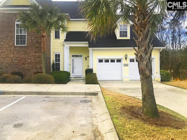 151 Sandlapper Way 7A, Lexington, SC 29072 (MLS #466672) :: The Olivia Cooley Group at Keller Williams Realty