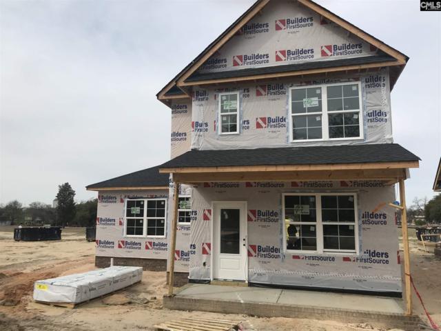 1517 Mcduffie Avenue, Columbia, SC 29204 (MLS #466806) :: Home Advantage Realty, LLC