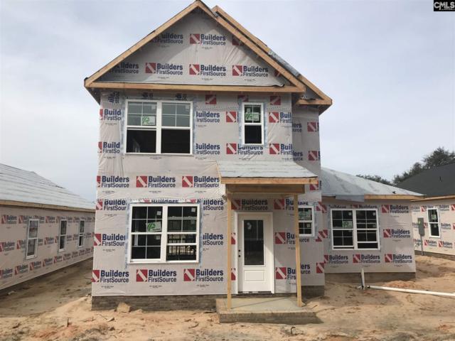 1507 Mcduffie Avenue, Columbia, SC 29204 (MLS #466815) :: Home Advantage Realty, LLC