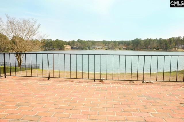 13 N Park Shore Drive, Columbia, SC 29223 (MLS #466830) :: The Olivia Cooley Group at Keller Williams Realty