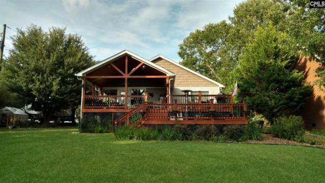 70 Bedford Way, Prosperity, SC 29127 (MLS #466958) :: EXIT Real Estate Consultants