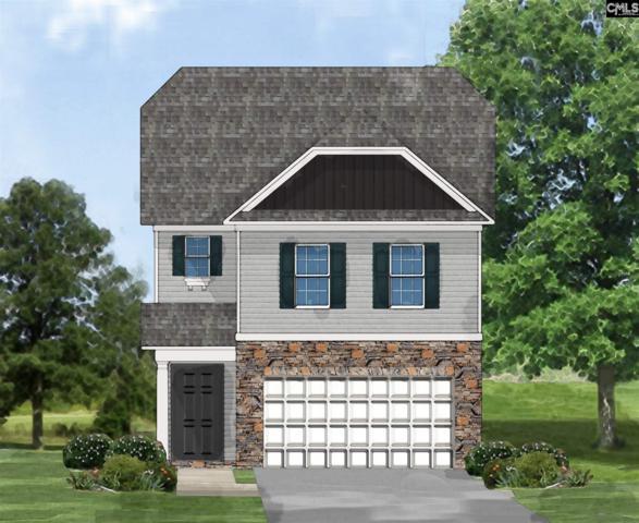 439 Fairford Road, Blythewood, SC 29016 (MLS #467443) :: Home Advantage Realty, LLC
