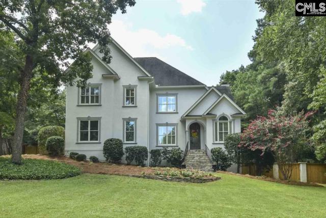 225 Stormycreek Lane, Blythewood, SC 29016 (MLS #467651) :: EXIT Real Estate Consultants