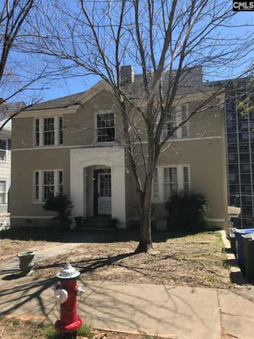 1730 Greene Street, Columbia, SC 29201 (MLS #467676) :: The Olivia Cooley Group at Keller Williams Realty